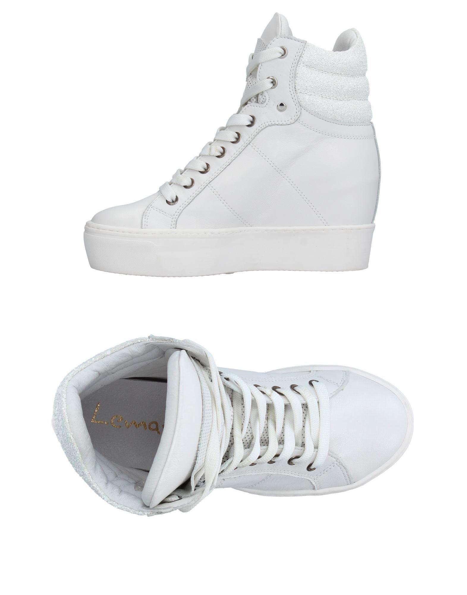 LEMARÉ Высокие кеды и кроссовки кеды кроссовки высокие dc council mid tx stone camo