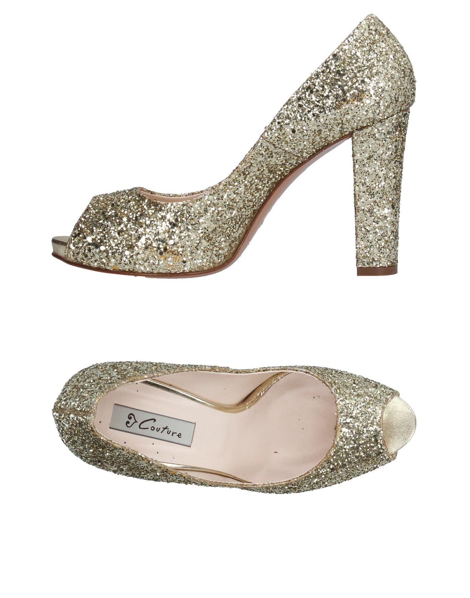 COUTURE Туфли moschino couture сандалии