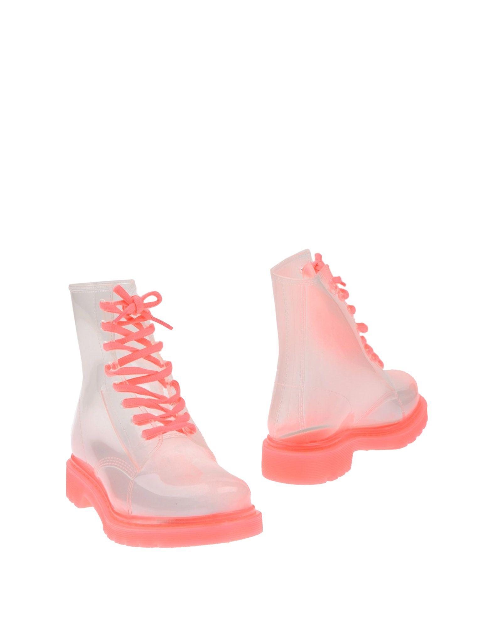 LOLITA Полусапоги и высокие ботинки юбка strawberry witch lolita sk
