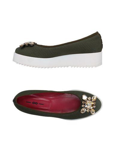 zapatillas 181 by ALBERTO GOZZI Zapatos de sal?n mujer