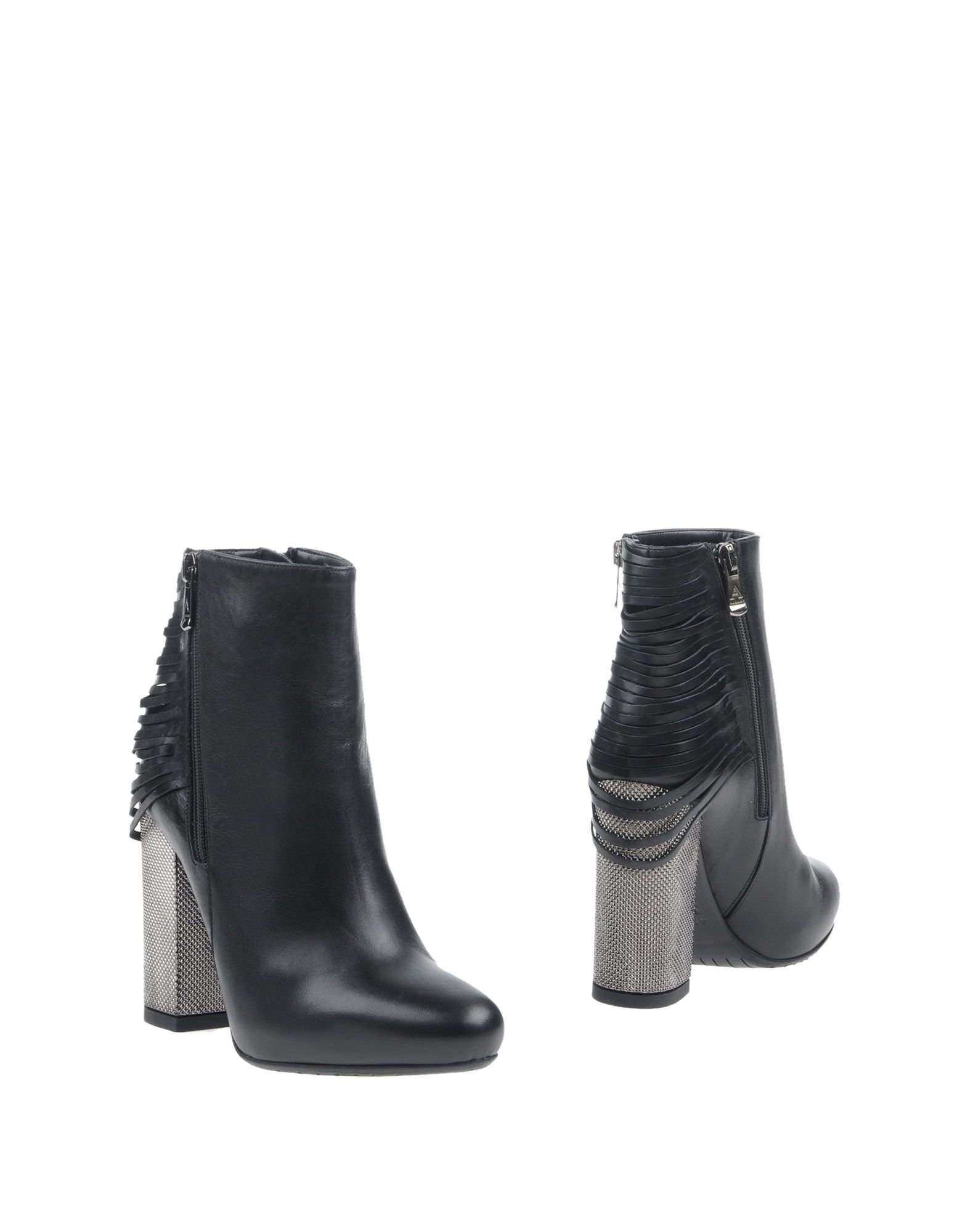 ALBANO Полусапоги и высокие ботинки albano высокие кеды и кроссовки