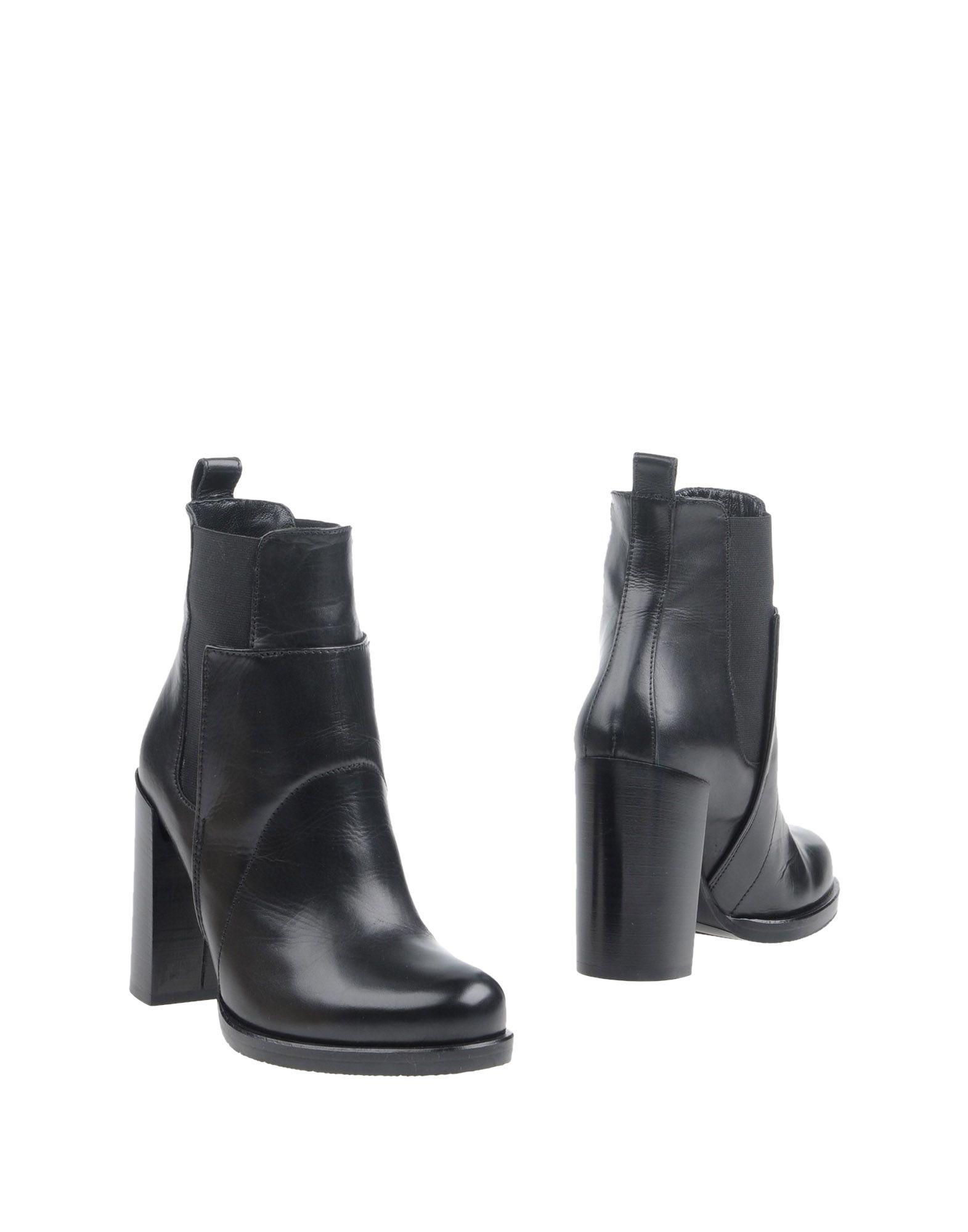 E'CLAT Полусапоги и высокие ботинки купить футбольную форму челси торрес