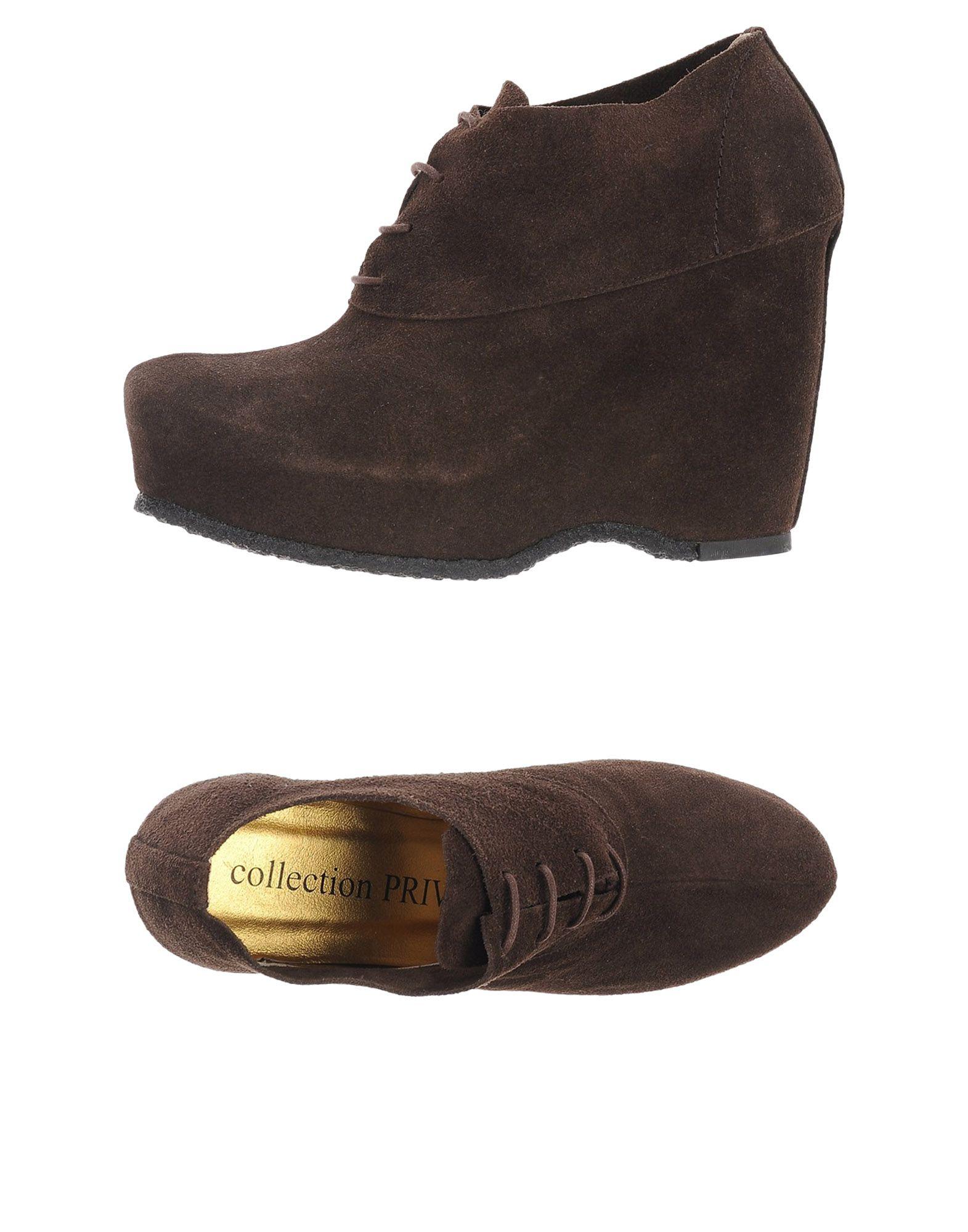 COLLECTION PRIVĒE? Обувь на шнурках водолазка pettli collection pettli collection pe034ewvwc32