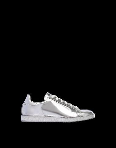 Moncler Sneakers D UYUNI
