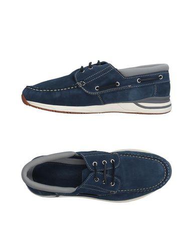 Обувь на шнурках LUMBERJACK 11234437SH