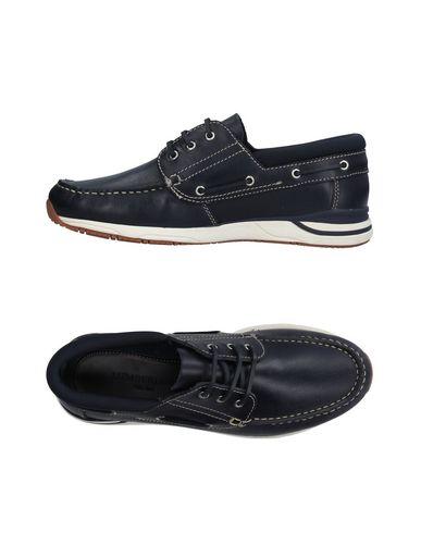 Обувь на шнурках LUMBERJACK 11234471EG