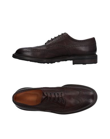 Обувь на шнурках REGAIN 11234637PM