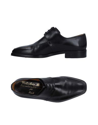BOTTI Chaussures à lacets homme