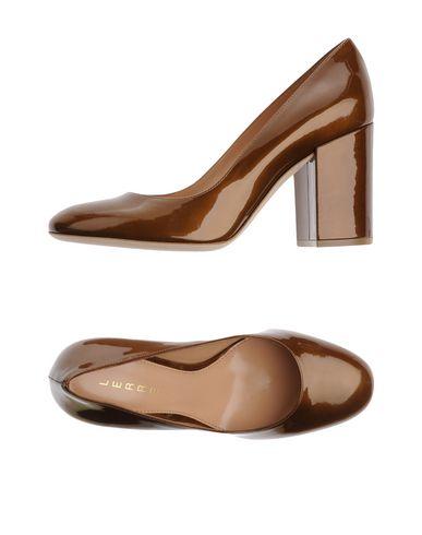 zapatillas LERRE Zapatos de sal?n mujer