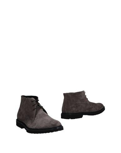 zapatillas FLORSHEIM Botines de ca?a alta hombre