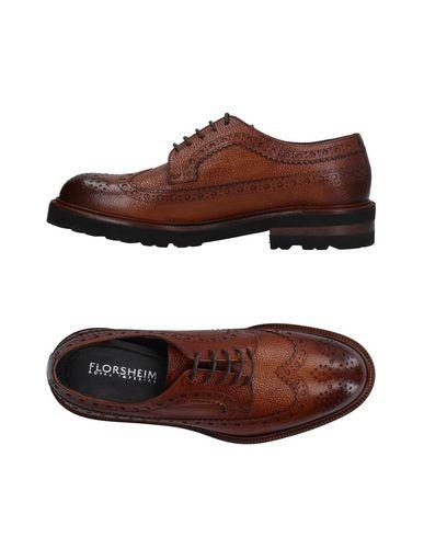 Обувь на шнурках FLORSHEIM IMPERIAL 11235087AN