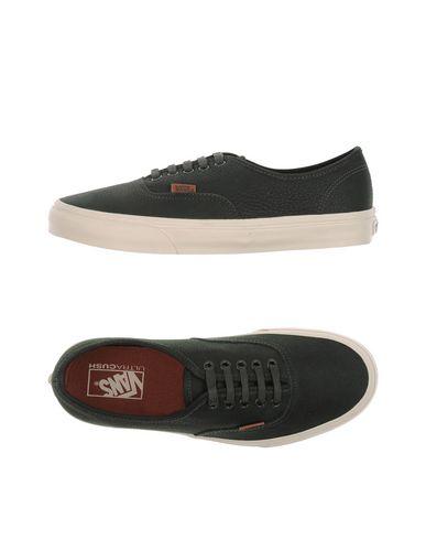 Foto VANS Sneakers & Tennis shoes basse uomo