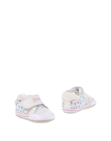 GEOX Chaussures Bébé enfant
