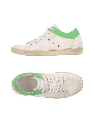 sneakers & tennis basses femme