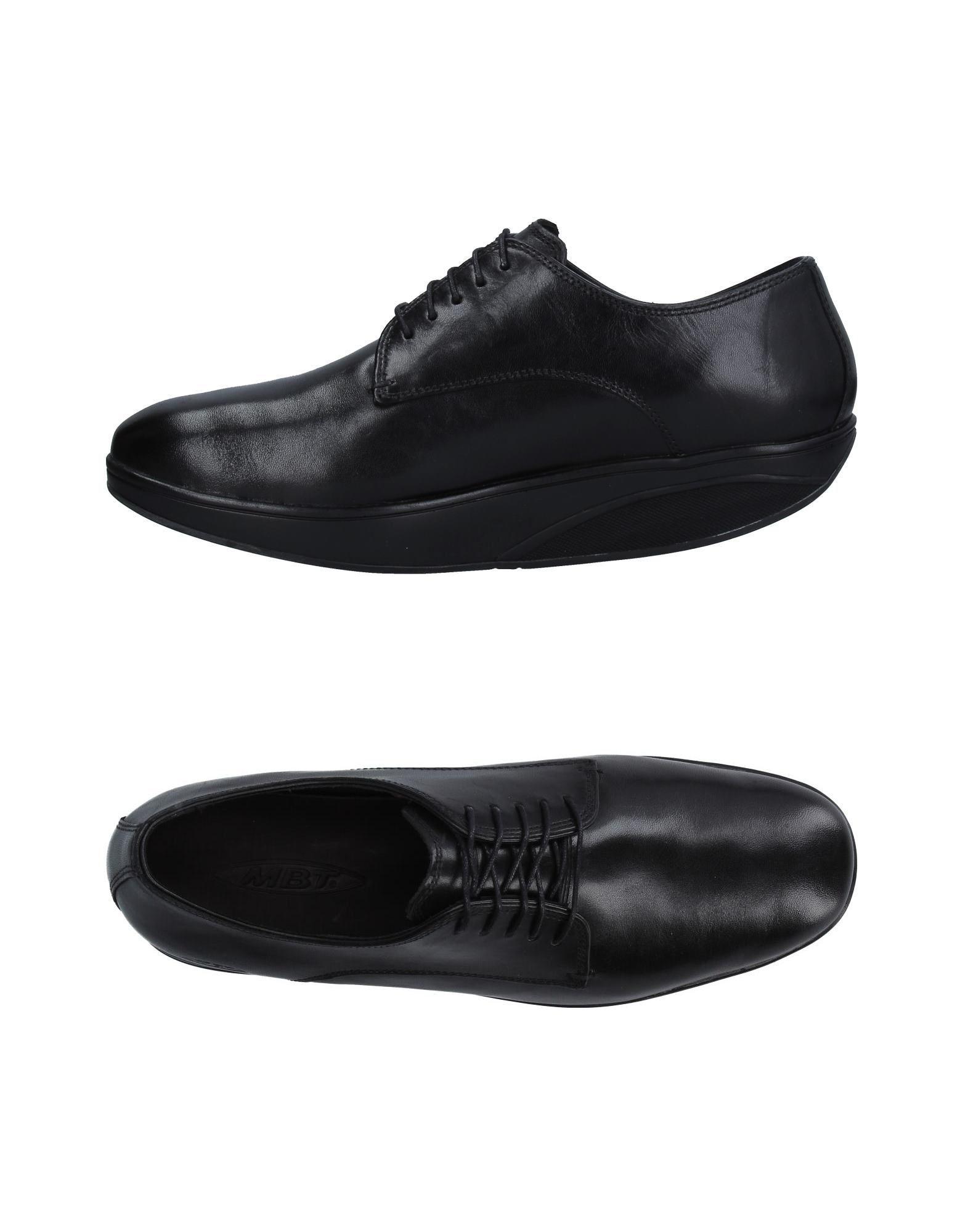 цена MBT Обувь на шнурках онлайн в 2017 году