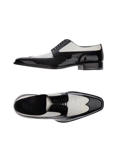 Обувь на шнурках DIOR HOMME 11235789NA