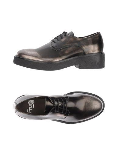 Обувь на шнурках FRU.IT 11235893TF