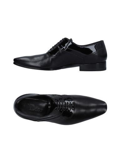 Обувь на шнурках DIOR HOMME 11235898WG