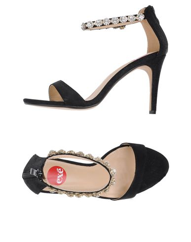 zapatillas EXE Sandalias mujer