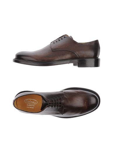Обувь на шнурках ANDERSON 11237009MQ