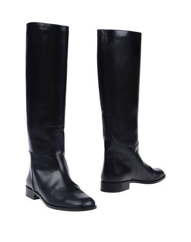 zapatillas MARC JACOBS Botas mujer