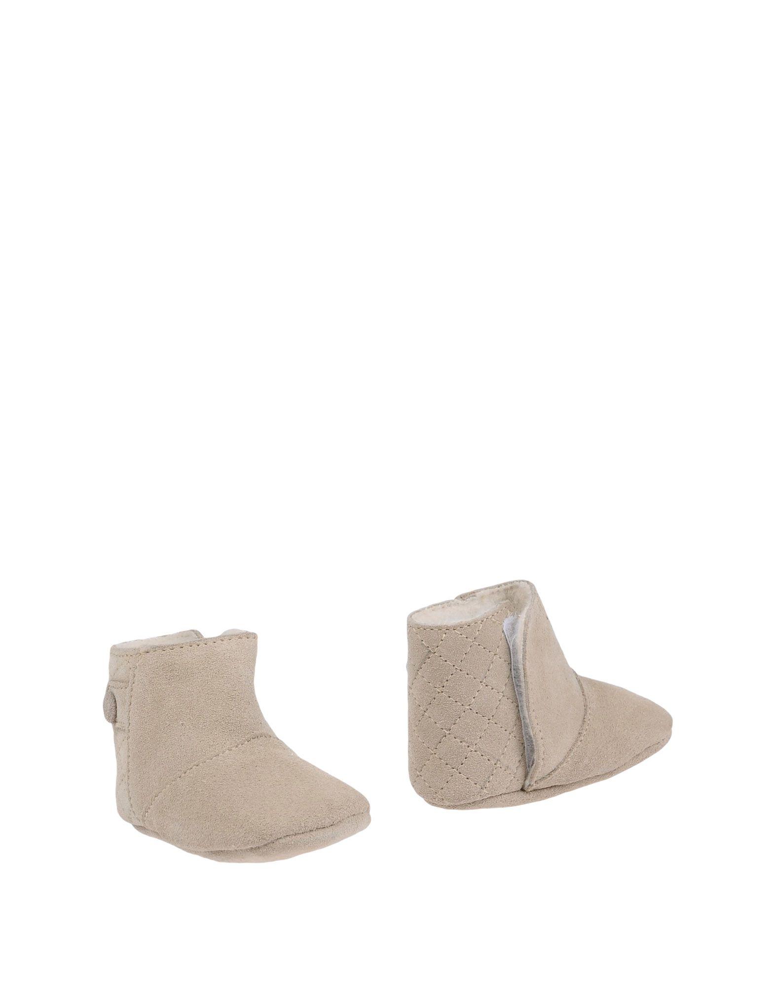 TARTINE ET CHOCOLAT Обувь для новорожденных tartine et chocolat футболка
