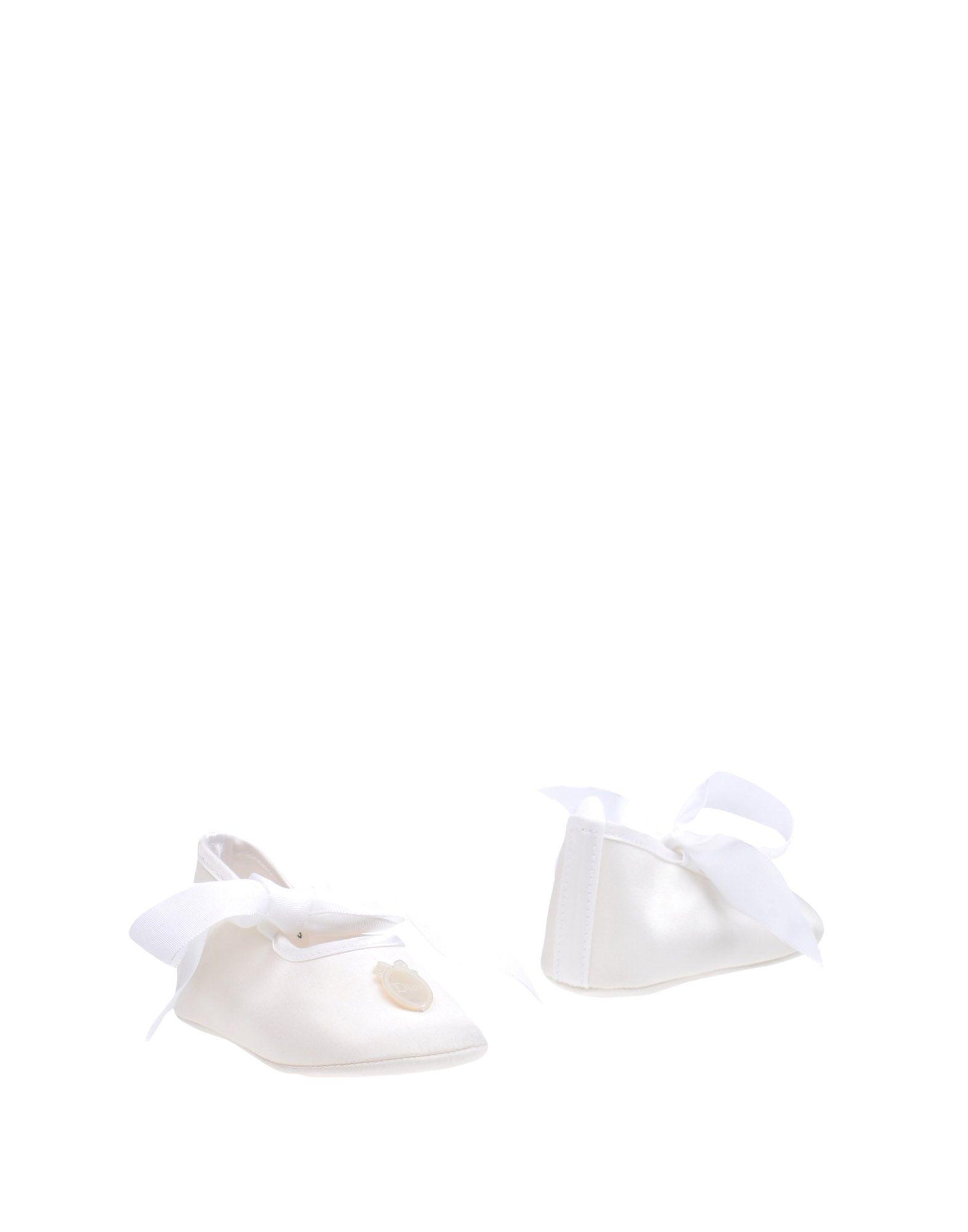 BABY DIOR Обувь для новорожденных обувь для детей