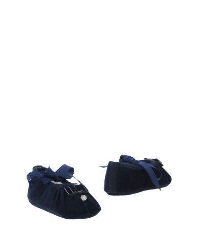 TARTINE ET CHOCOLAT Chaussures Bébé enfant