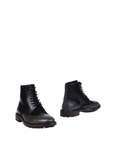 Полусапоги и высокие ботинки BOSS ORANGE 11238404FN