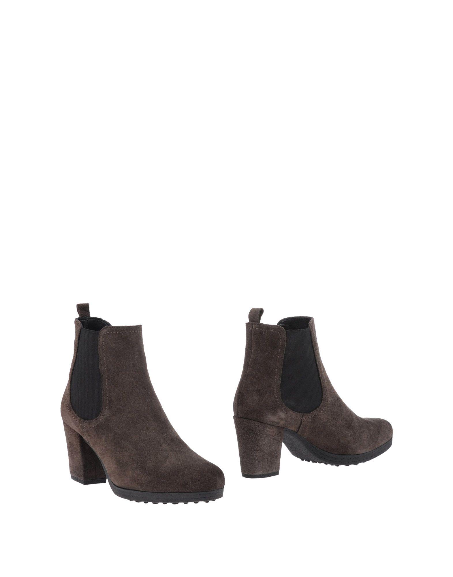 VICTORIA WOOD Полусапоги и высокие ботинки victoria wood мокасины