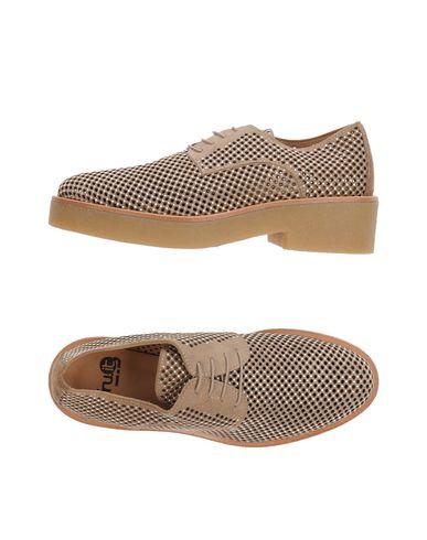 Обувь на шнурках FRU.IT 11238518PN