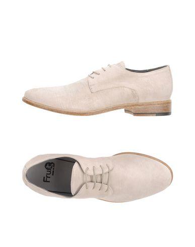 Обувь на шнурках FRU.IT 11238534DN