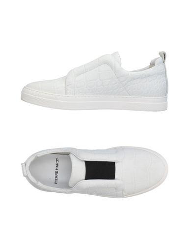 zapatillas PIERRE HARDY Sneakers & Deportivas mujer
