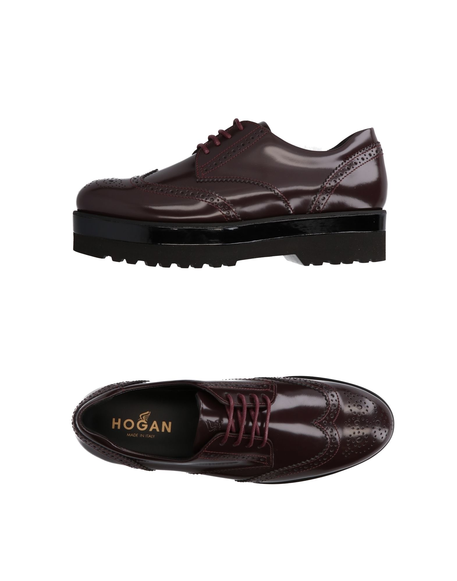 катерпиллер мужская обувь купить в москве