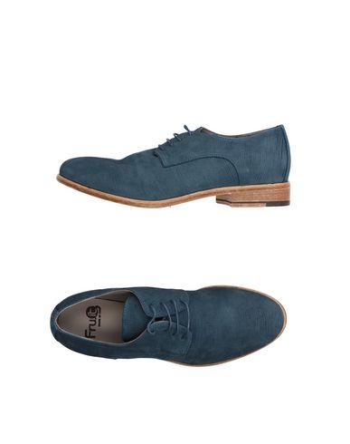 Обувь на шнурках FRU.IT 11238710RD