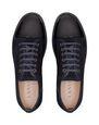 LANVIN Sneaker Homme SNEAKER DBB1 f