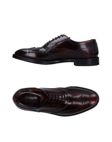 Обувь на шнурках FABI 11239020EA