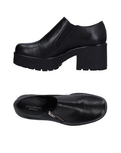 Ботинки VAGABOND 11239219TK