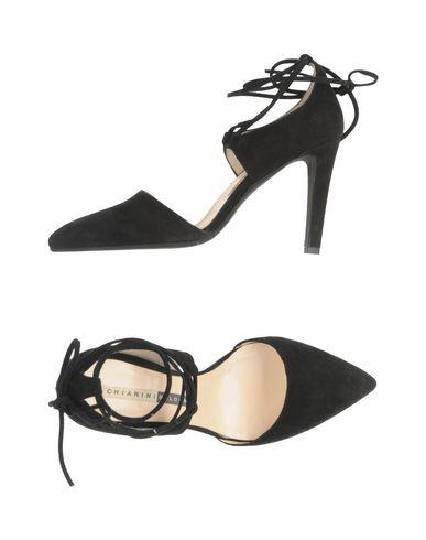 Туфли от CHIARINI BOLOGNA