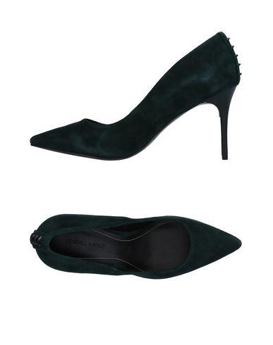 zapatillas KENDALL + KYLIE Zapatos de sal?n mujer