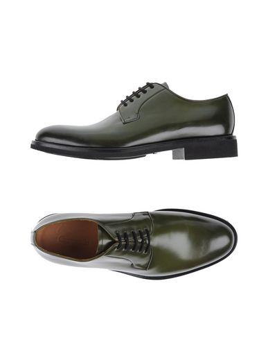 Обувь на шнурках CAMPANILE 11240259QO
