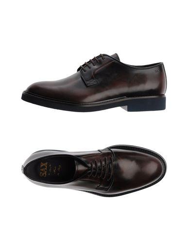 Обувь на шнурках SAX 11240314BX