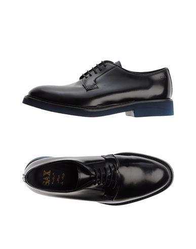 Обувь на шнурках SAX 11240314OE