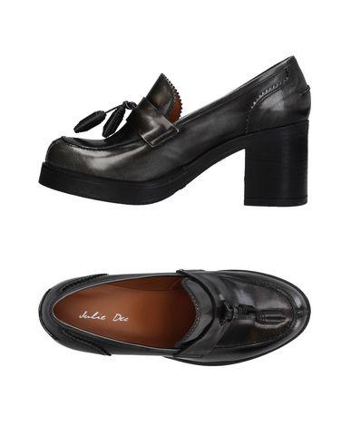 zapatillas J|D JULIE DEE Mocasines mujer