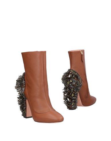 zapatillas ROCHAS Botines de ca?a alta mujer