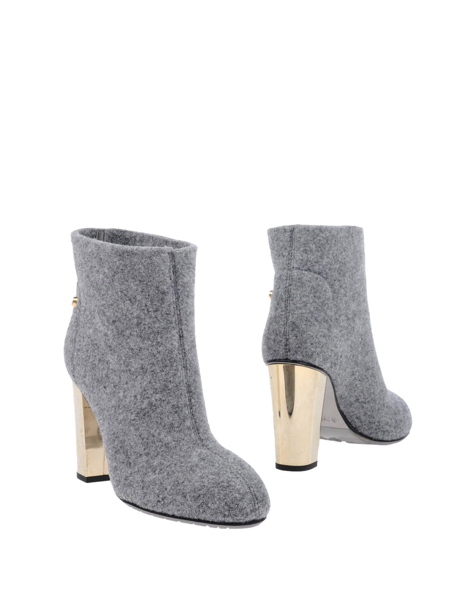 JUDARI Полусапоги и высокие ботинки цены онлайн