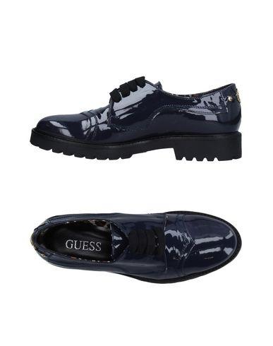 Обувь на шнурках GUESS 11240866RQ