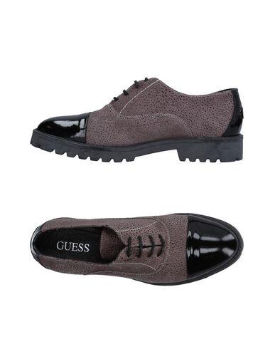 Обувь на шнурках GUESS 11240931BJ