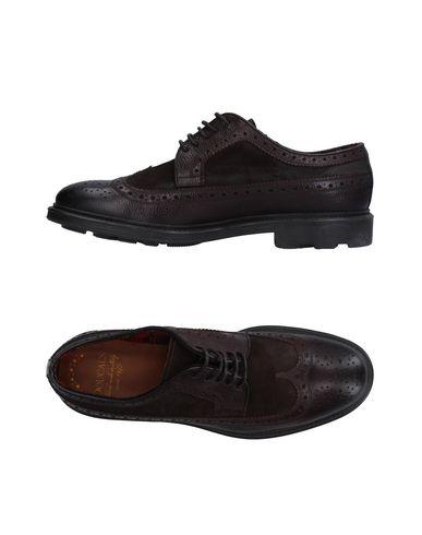 Обувь на шнурках DOUCAL'S 11240941WL