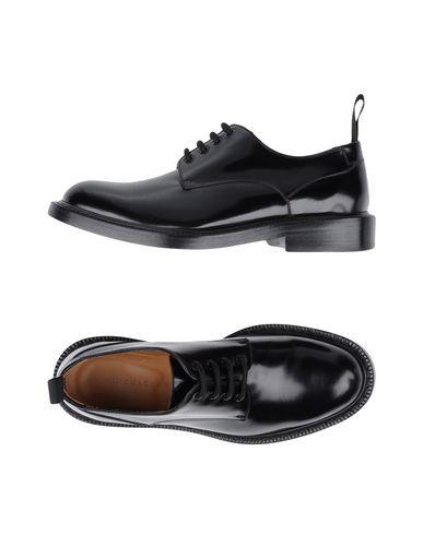 Обувь на шнурках MARC JACOBS 11241956CH